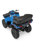 ATV REAR RIGID BOX