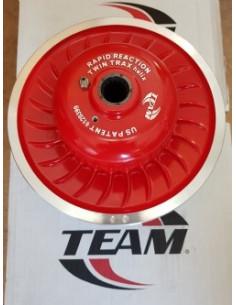 TEAM CLUTCH TSS-04 POL. SPLINE