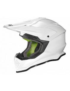 Nolan N53 Smart 15/white
