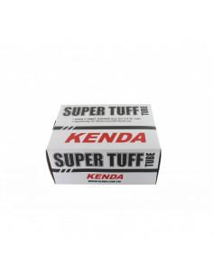 Kenda, Slang Super Tuff Extra tjock 3,6mm
