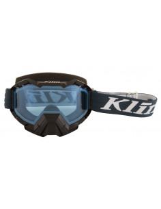 Viper Snow Goggle Linkage Petrol Blue Tint