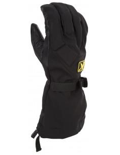 Klim Togwotee Glove Black