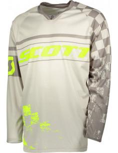 SCO Jersey 350 Track