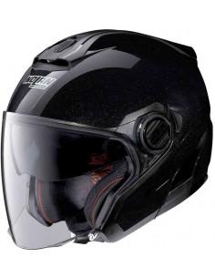 Nolan N40-5 Special N-Com black