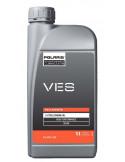 Polaris VES 2-taktsolja 1L
