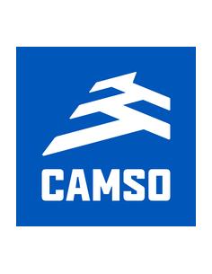 Camso DTS monteringssats Honda CRF R 450