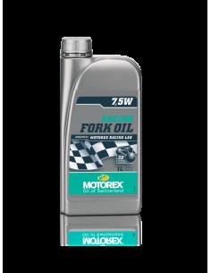 MTX Racing Fork Oil 7,5W 1L
