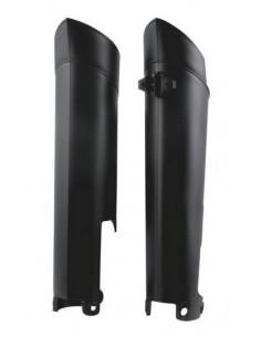 Acerbis F.Cover SX/SXF 08-14, EXC/F 08-1 black