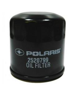 Polaris / Indian Oljefilter