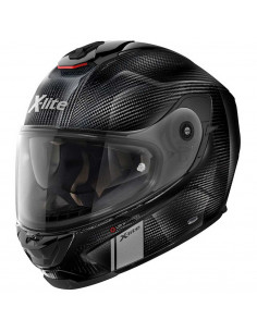 X-Lite X-903 Ultra Carbon Modern Class N 1/Carbon