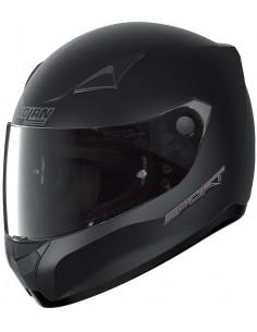 Nolan N60-5 Sport 13/flat blk