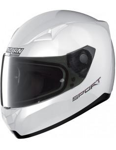 Nolan N60-5 Sport 14/white