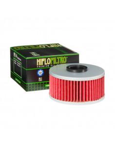 HiFlo oljefilter HF144