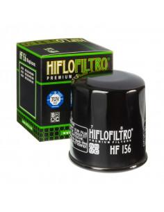 HiFlo oljefilter HF156