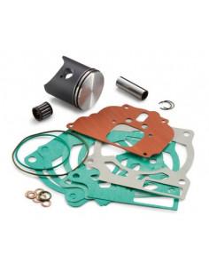 Piston kit II 85 SX/TC 18