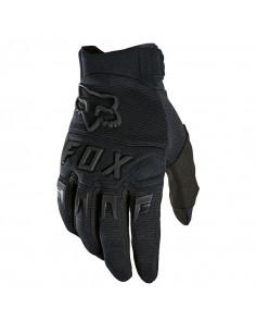 Fox Dirtpaw Glove Svart