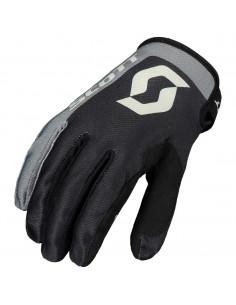 SCO Glove 350 Race black/grey