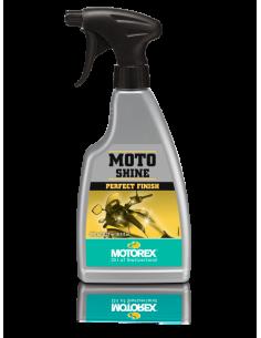 MTX Moto Shine Spray 12x500 ml