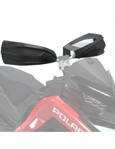 Polaris Matryx Driver Gauntlets