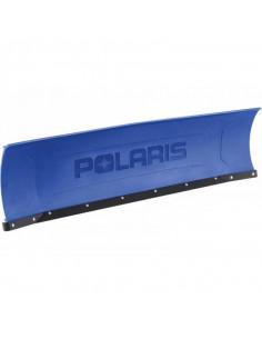 Polaris Plogblad 167cm
