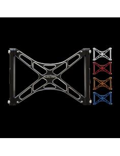 IceAge X-brace AXYS/G4