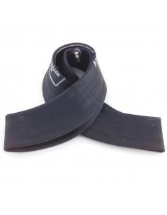 Dunlop Slang 70/100-19 TR4 MOT