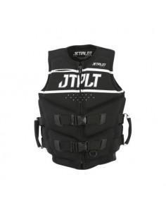 Jetpilot Matrix Race PWC Neo Vest ISO 50N Black/White