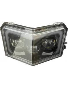ASM-HEADLIGHT POD LED