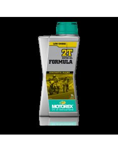 MTX Formula 2t 1 liter 1size