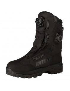 Adrenaline Pro GTX BOA Boot Concealment
