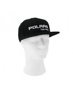 Keps Polaris Think Outside