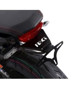 R&G Tail Tidy Honda CB650R 21- / CBR650R 21-